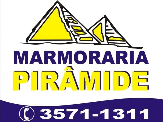 Marmoraria Piramide