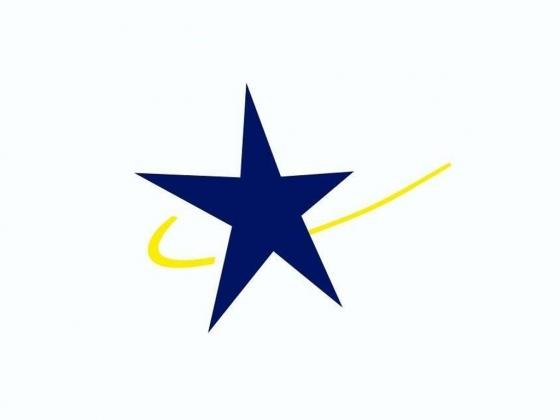 Estrela - Corretora de Imóveis