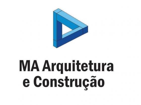 M.A. Arquitetura e Construção
