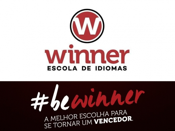 Winner Escola de Idiomas