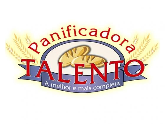 Panificadora Talento
