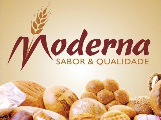 Padaria Moderna Ltda - Epp