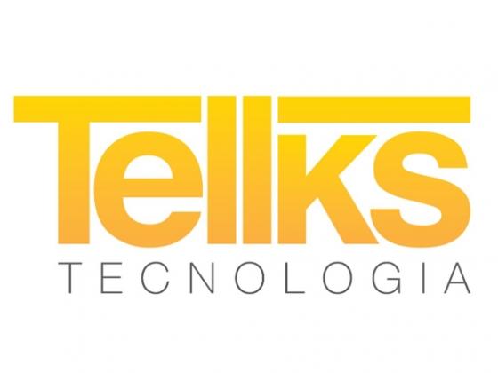 Tellks Tecnologia