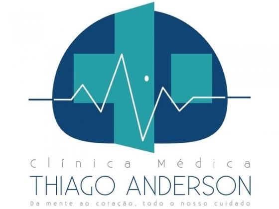 Thiago Alexandre Anderson