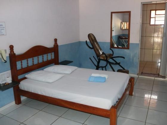 Skala Motel