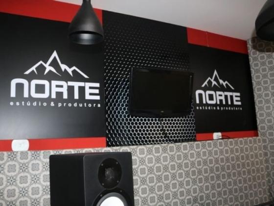 Norte Estúdio e Produtora